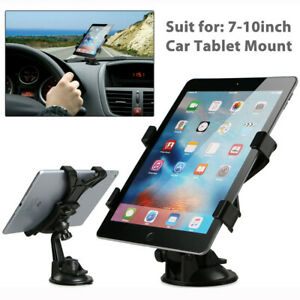 360-7-10inch-Tablet-Car-Windshield-Instrument-Bracket-Mount-Holder-for-iPad-GPS