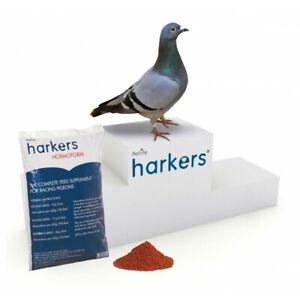 Harkers Hormoform Racing Pigeon Feed Supplement - 20kg
