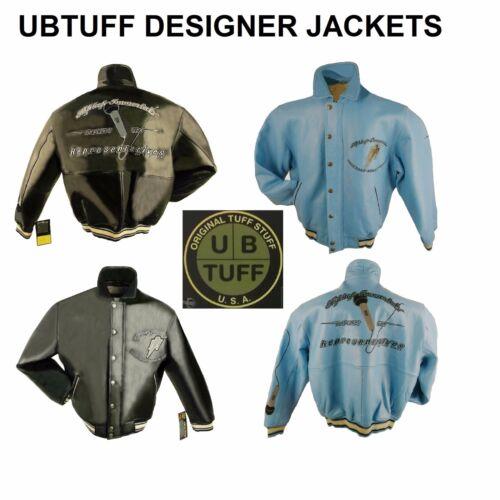 jasdoor Schott Edition Designer lederen b BrosU tuffLimited rdxoBeC