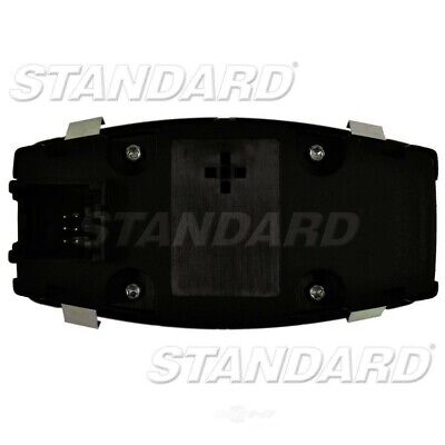 22626464 22734487 New Trunk Lid Release Switch Fits For 04-08 Chevrolet Malibu