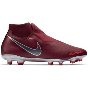 buy popular 368f7 05173 Nike Phantom VSN Vision Aca DF FG 2018 Soccer Shoes Cleats ...