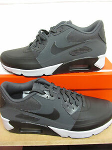 Details about Nike Air Max 90 Ultra 2.0 SE Mens Running Trainers 876005 003 Sneakers Shoes