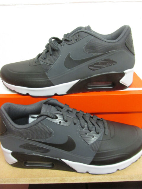 nike trainers men size 9 air max