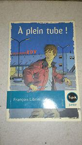 Francois-Librini-A-plein-tube-Tipik-Junior