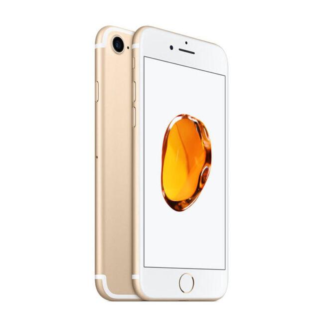 Apple iPhone 7 32 ГБ разблокированный смартфон