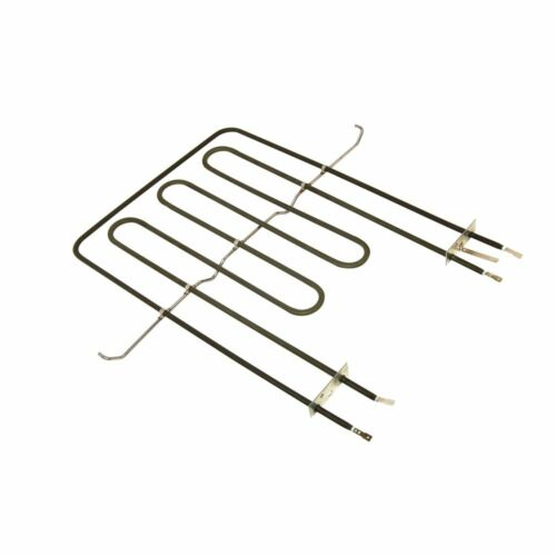 Indesit FE10KC FIE56K FIM21K IF63K FIE56KB Grill Element 2250 W