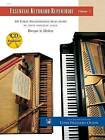Essential Keyboard Repertoire, Vol 1: 100 Early Intermediate Selections in Their Original Form - Baroque to Modern, Book & CD by Alfred Music (Paperback / softback, 1998)