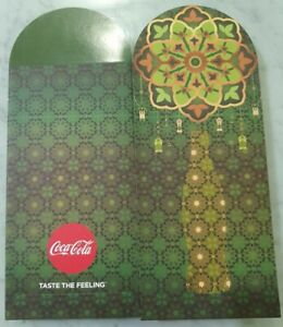 2pcs-Coca-Cola-2019-raya-pow-hong-bao-red-packet-ang-pow
