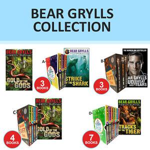 Gerber 31-000699 Bear Grylls Survival Series Fire Starter ...  |Bear Grylls Survival Series