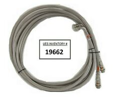 Cti Cryogenics 8043074 Right Angle Cryopump Supply And Return Cryoline 20 Set