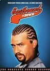 Eastbound & Down Complete Second SSN 0883929174034 DVD Region 1