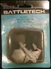 Ral Partha Battletech 20-709 LCF-R15 Lucifer (Mint, Sealed)