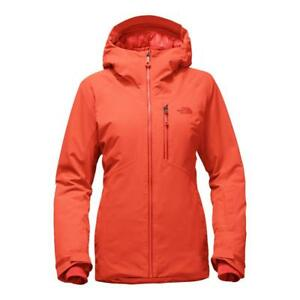 1216339068839 The North Face Womens LOSTRAIL Gore-Tex Ski Snowboard Jacket ...