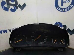 Picture-Instruments-5373899-69295450T-1813975-For-Saab-9-5-Saloon-3-0-Tid