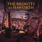 The Brontes at Haworth von Ann Dinsdale (2013, Taschenbuch)