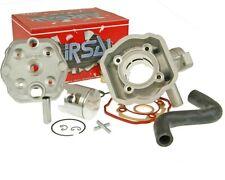 Zylinder Kit AIRSAL 70ccm M-RACING PEUT Speedfight 2 50 LC Typ:S1 2-Takt