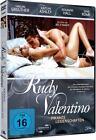 Rudy Valentino - Pikante Leidenschaften (2014)