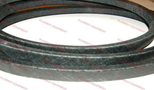 "New Primary Drive BELT for Craftsman Poulan Husqvarna AYP 174368 5//8/""x90/"""