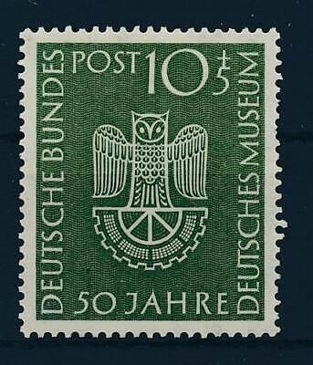 Museum Bund Nr.163** 50 Jahre Dt 600964