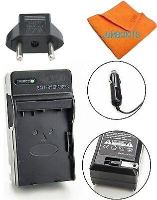 S6100 2x BATTERY 700mAh for Nikon CoolPix S1200pj S6000