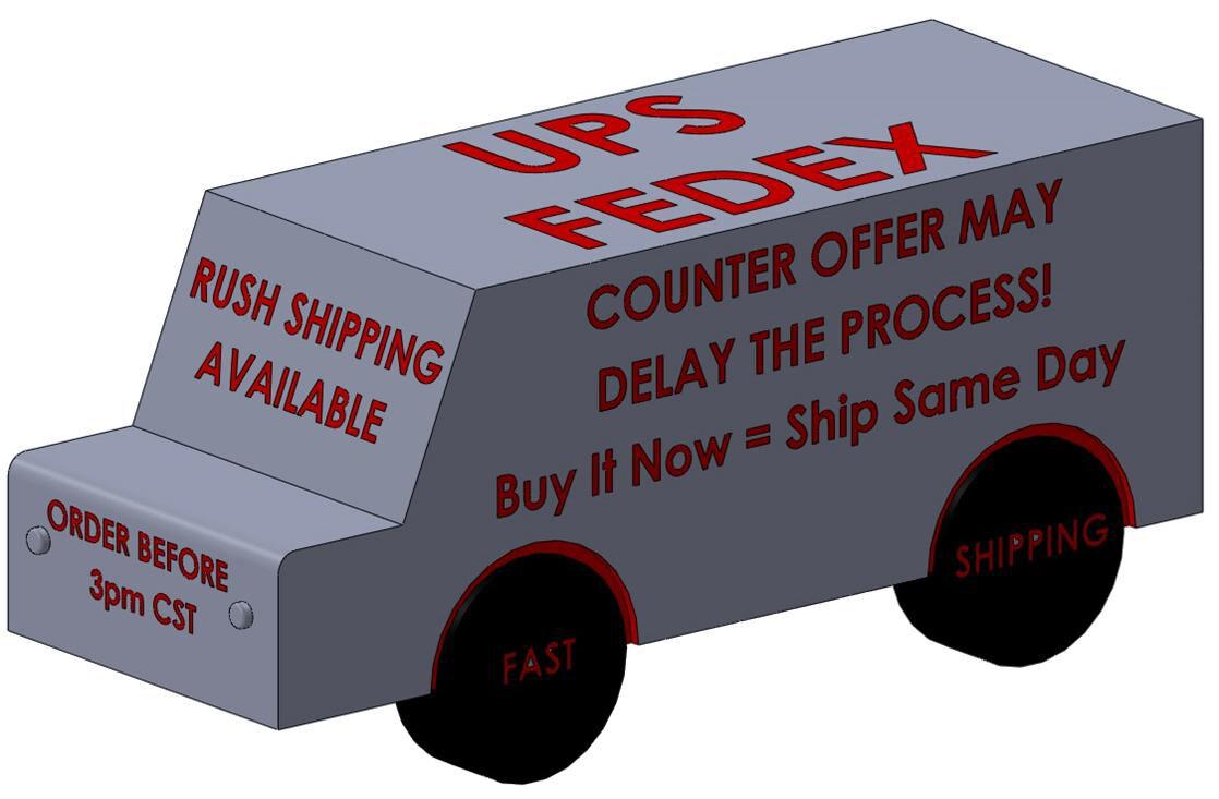 Freeshipsameday KEYENCE SH-114 position Sensor Sensor Sensor SH114 nuevo caja de fábrica adc2a6