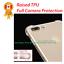 Bumper-Shock-Absorbing-Protective-TPU-Back-Case-for-Apple-iPhone-6-Plus-amp-6sPlus thumbnail 3