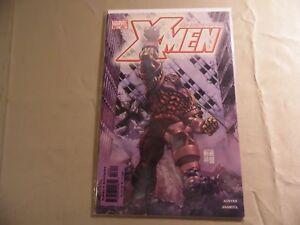The-Uncanny-X-Men-416-Marvel-2003-Free-Domestic-Shipping