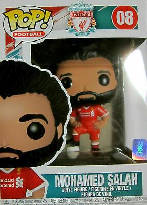 Liverpool Champions Of Europa Schlüsselring Nc Offiziell Handelsware
