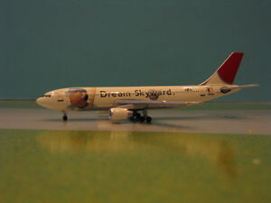 AEROCLASSICS-JAPAN-AIR-LINES-034-DREAM-SKYWARD-034-A300-600-1-400-SCALE-DIECAST-MODEL