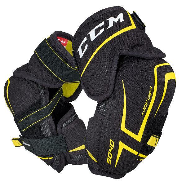 CCM EP620 Adult Sized Senior Hockey Elbow Pads