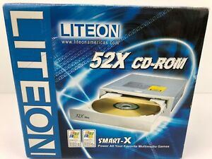 LITE-ON LTN-529S DRIVER FOR WINDOWS 8