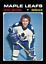 RETRO-1970s-NHL-WHA-High-Grade-Custom-Made-Hockey-Cards-U-PICK-Series-2-THICK thumbnail 94
