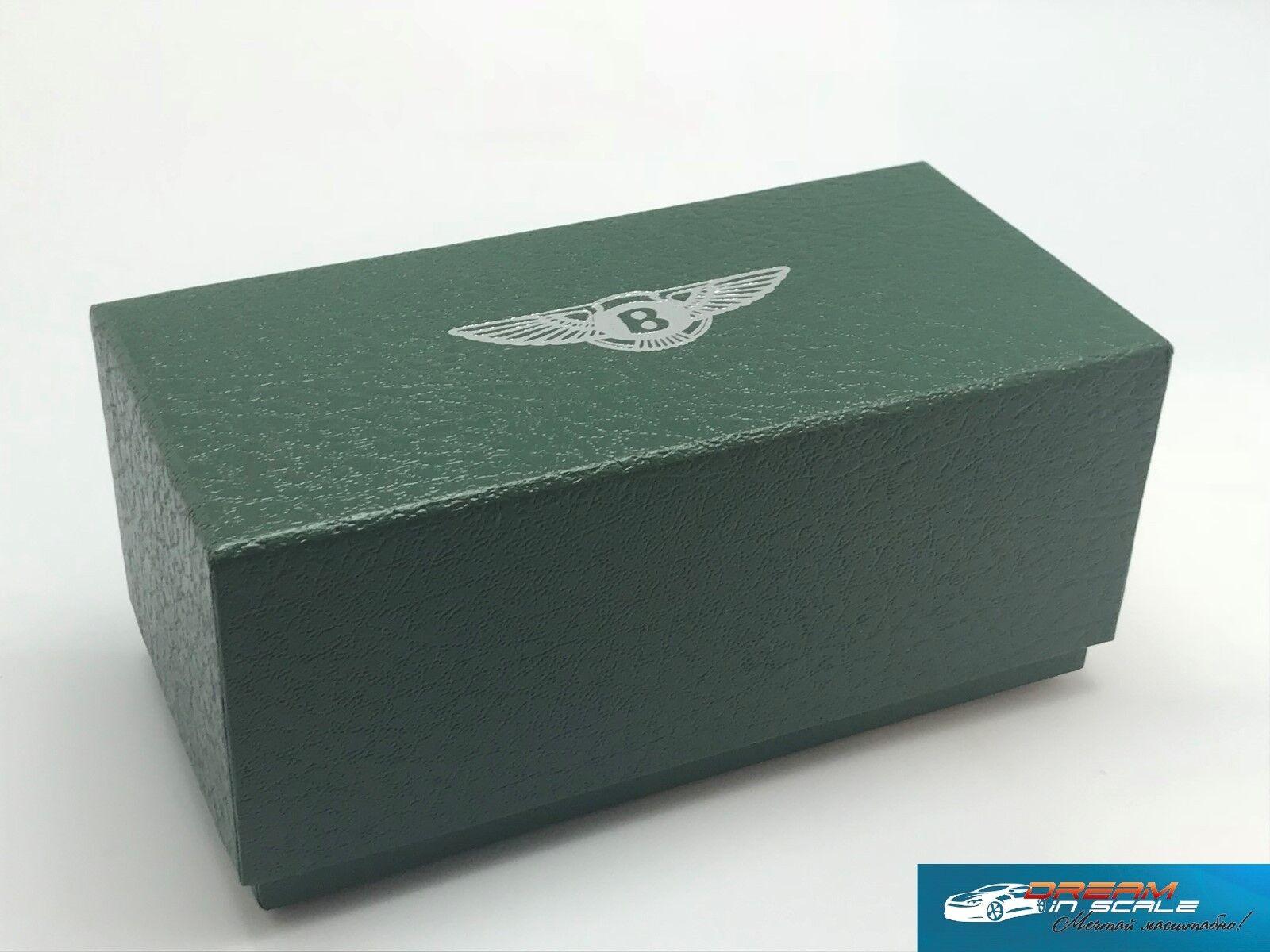 Bentley T2 1977  grey    NEO44140 1 43 14d88f