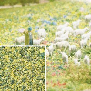 Busch-7358-Blossom-Flakes-Flowers-Dandelion-200ml-100ml-1-10-Euro