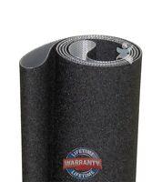 Horizon T70 S/n: Tm177 Treadmill Running Belt Sand Blast