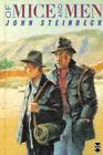 Of Mice and Men by John Steinbeck (Hardback, 1965)