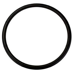 Kung-Fu-Ring-aus-Polypropylen-Kunststoff-fuer-Wing-Tsun-Techniken-Chi-Sao-39-2-cm