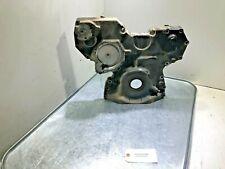 John Deere 6068 Diesel Engine Timing Gear Cover Dz104971 Oem