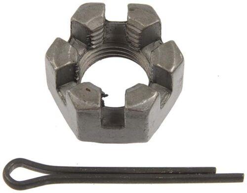 CC Control Arm Frt Upper Lft W//Ball Joint FOR 92-00 Lexus SC300,93-98 Supra