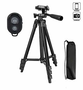 Camera-Tripod-You-King-42-inch-Phone-Tripod-for-Iphone-And-Smart-Phone-Aluminum