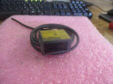 Laser Entfernungsmesser Keyence : Keyence sz 04m safety laser scanner günstig kaufen ebay