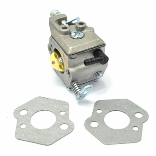 023 Vergaser Set Dichtung Stihl Motorsäge 021 MS 230 und MS 250 MS 210 025