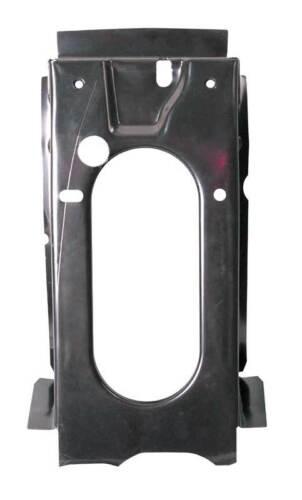 Trunk Lock Support 1969 Coronet