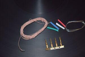 Litz-Tonearm-Rewire-Kit-5m