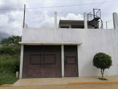 Se renta departamento en la Colonia Estado de Oaxaca, Oaxaca, Oaxaca.