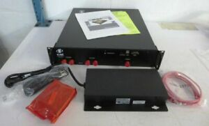 Details about CELLULAR SPECIALTIES INC CSI-DSP85-250-P/AW DUAL BAND DIGITAL  REPEATER SIMPLEX