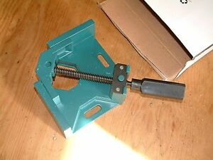 WELDERS-CORNER-CLAMP-MITRE-CLAMP-right-angle-clamp-with-70mm-jaws