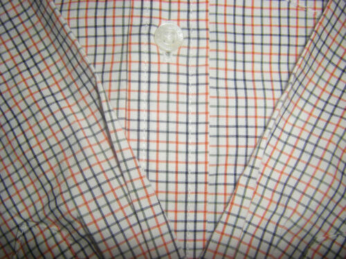 Janie and Jack Boy/'s 3T Long Sleeve Button Down Shirts EUC 3 to choose from
