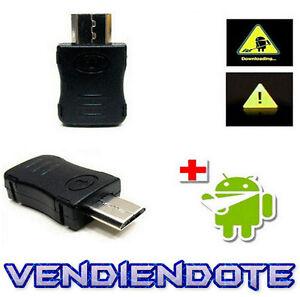USB-JIG-PARA-SAMSUNG-GALAXY-RESTAURA-Y-ACTUALIZA-DOWNLOAD-MODE-S2-S3-S4-S5-S6-S7