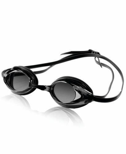 Speedo Vanquisher Optical Swim Goggle